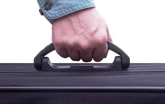 Aptauja: 63% Latvijas iedzīvotāju šogad plāno doties ceļojumā