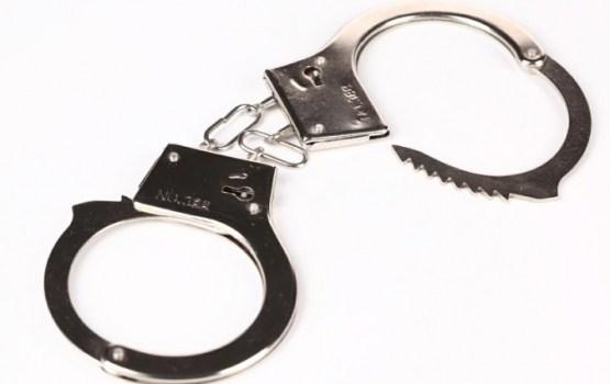 Pēc Valsts policijas amatpersonu aizturēšanas sākts kriminālprocess par kukuļošanu