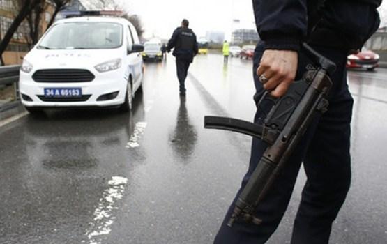 Sprādzienā Stambulā četri bojāgājušie un 20 ievainotie