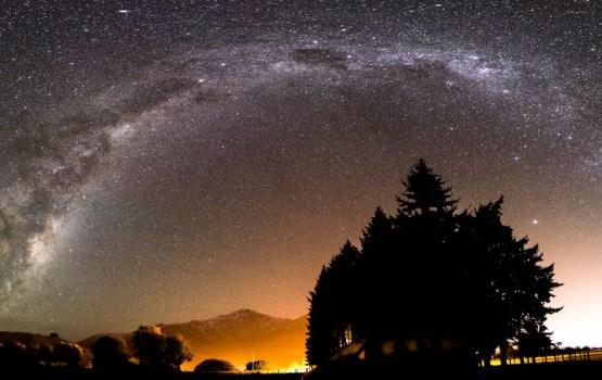 Sācies astronomiskais pavasaris