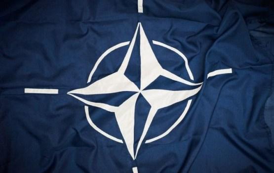 NATO klātbūtne palielina Latvijas drošību