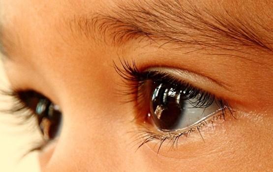DRS Centra poliklīnikā ir iespējams veikt agrīnu acu patoloģijas diagnostiku