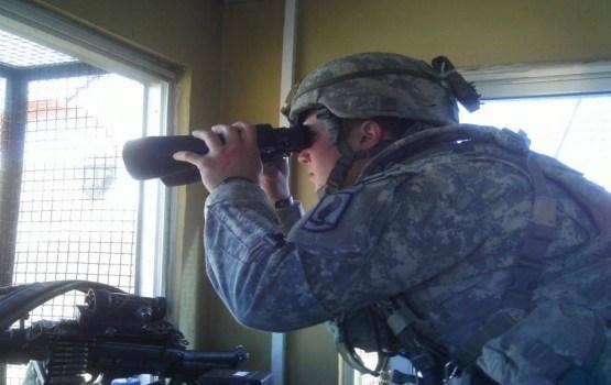 NATO ātrās reaģēšanas brigādē Latviju pārstāvēs 160 karavīri