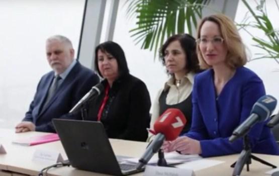 Latvija sāk gatavoties simtgades svinībām