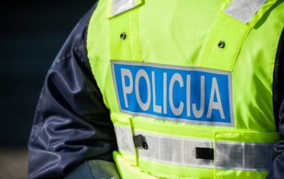 Valdība lems, kā uzlabot pašvaldības un valsts policijas sadarbību