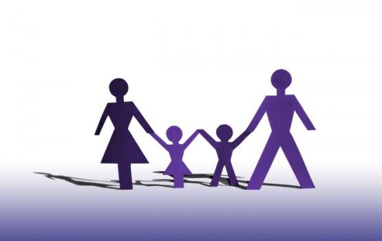 Aptauja: iedzīvotāji uzticas ģimenei, prezidentam un baznīcai
