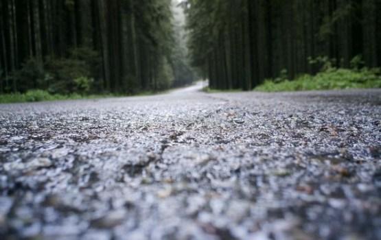 LVC: Latvijā salīdzinājumā ar Lietuvu un Igauniju ir mazākais valsts finansējums ceļiem