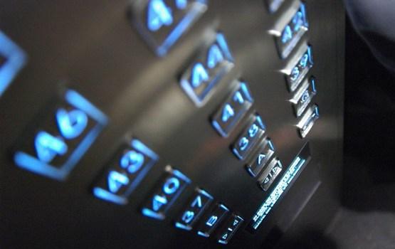 Daudzdzīvokļu mājās sāk liftu nomaiņu