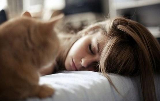 Aptauja: 41% Latvijas iedzīvotāju var aizmigt dažu minūšu laikā