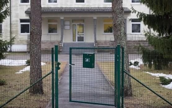 No Grieķijas Latvijā ieradušies 15 patvēruma meklētāji