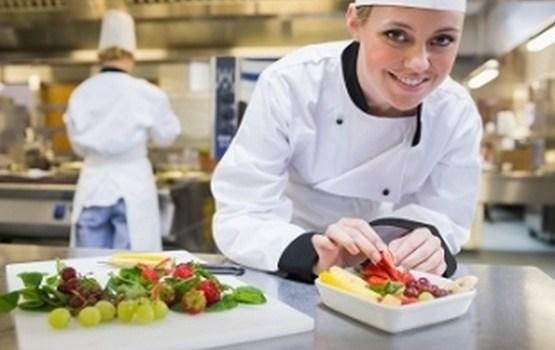 Daugavpilī notiks seminārs par karjeru tūrisma un viesmīlības nozarē