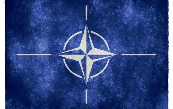 Krievija izteiks protestu NATO par militārā spēka palielināšanu Baltijā