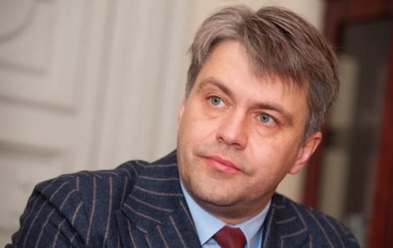 Tiesībsargs Juris Jansons mošeju celtniecību Latvijā neatbalstītu