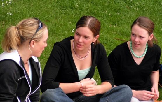 Ziņojums: vidēji 47 000 jauniešu nestrādā, nemācās un neapgūst arodu