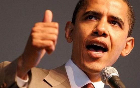 Obama aicina Eiropu saglabāt vienotību