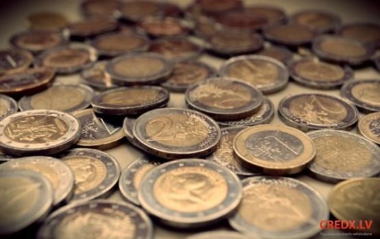 Kā sakrāt naudu tam, ko jūs ļoti vēlaties?