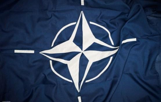 NATO Baltijas valstīs un Polijā izvietos četrus bataljonus