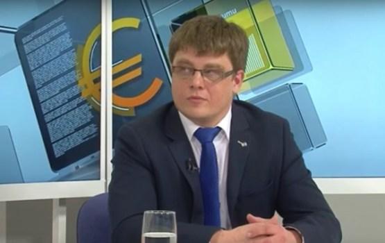 Latvijas austrumu pierobežā: saruna ar Vladislavu Stankeviču