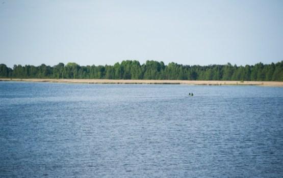 Aptauja: latvieši visvairāk lepojas ar dabu un sasniegumiem sportā