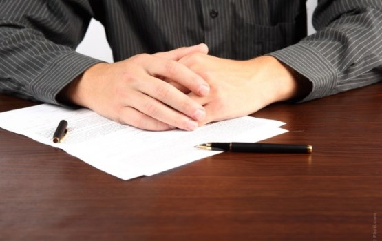 Pilnveidos FKTK darbinieku zināšanas noziedzīgi iegūtu līdzekļu legalizācijas novēršanā