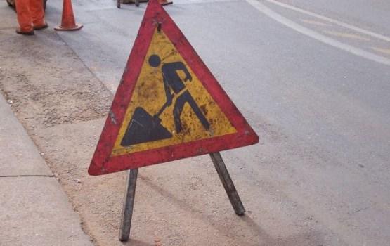 No 18. maija būs slēgta autotransporta satiksme Andreja Pumpura ielā