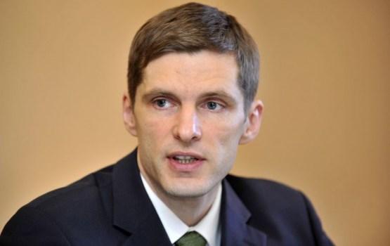 Gašpuitis: no iestāšanās OECD tieši un tūlītēji ieguvumi nav gaidāmi