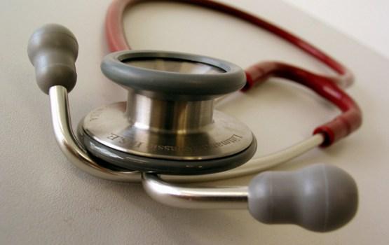 Ģimenes ārsti pie valdības piketēs 31.maijā