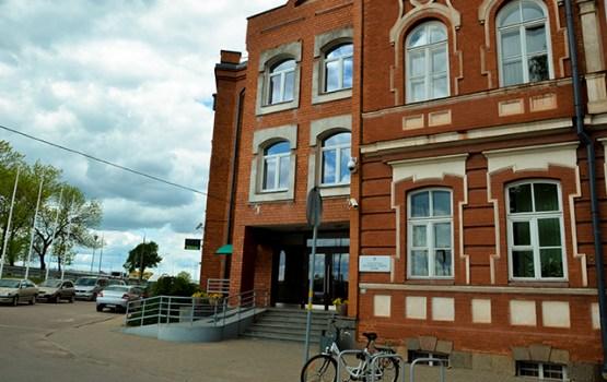 Muzeju naktī savas durvis vērs arī Daugavpils pilsētas dome