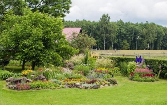 Jau piekto gadu uzsāk skaistāko Latvijas lauku saimniecību meklējumusei