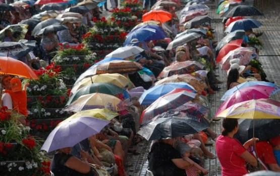 """Pilsētas svētkus ievadīs fotoizstāde """"Latgales un Daugavpils laiks"""""""