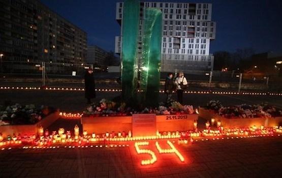 Zolitūdes traģēdijas krimināllietā pieteiktas kompensācijas par 3,4 miljardiem eiro