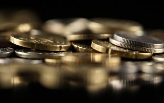 LM izstrādājusi priekšlikumu mazo pensiju saņēmējiem