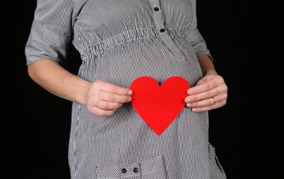 Abortu skaits Latvijā turpina samazināties