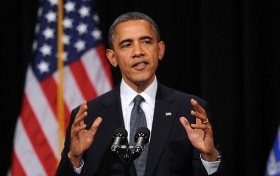 Aptauja: 27% Latvijas iedzīvotāju seko līdzi ASV prezidenta pirmsvēlēšanu kampaņai