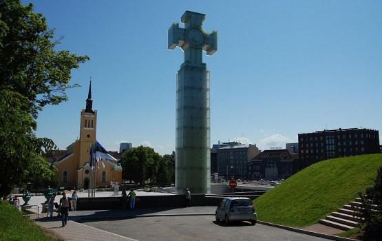 Igaunijas latvieši Tallinā rīkos Latvijas kultūras dienas