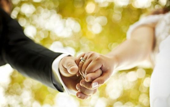 Ludzā 12. augustā – laulības reģistrācija bez maksas