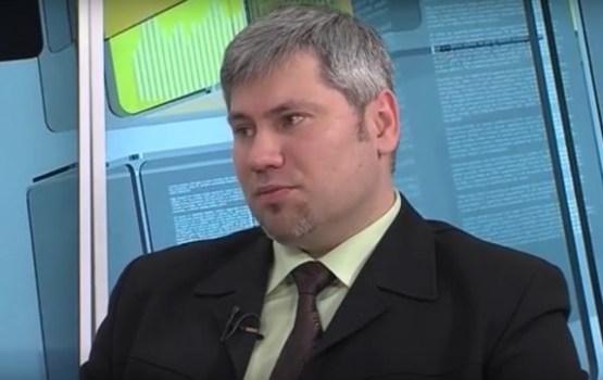 Latvijas austrumu pierobežā: saruna ar Guntaru Kokinu