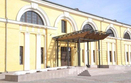 Atpūtas un izklaides iespējas Daugavpilī nedēļas nogalē