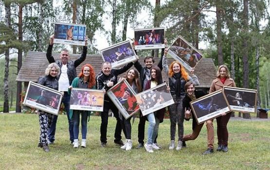 Daugavpils teātris noslēdz sezonu