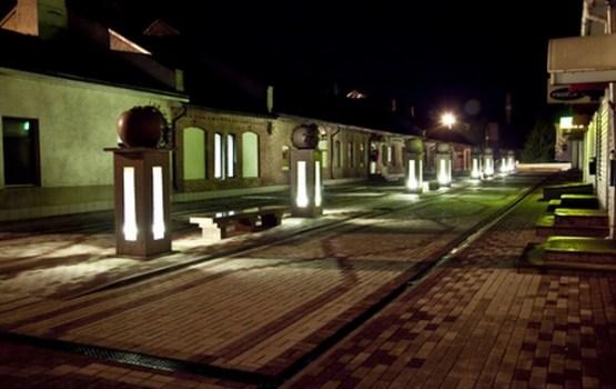 Krāslavas novada TIC aicina uz Nakts ekskursiju