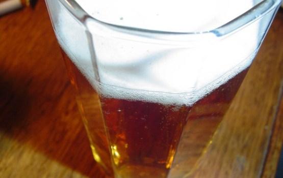 Alus ražotāji: Līgo svētku gaidās aug pieprasījums pēc alus