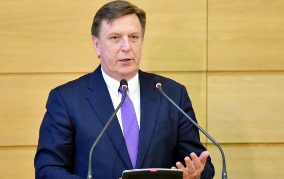 Latvija aizstāvēs savu valstspiederīgo intereses Lielbritānijā