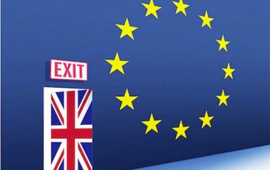 Lielbritānijas izstāšanos no ES atbalsta 51,9% referenduma dalībnieku