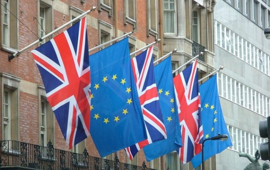 Lietuvas ārlietu ministrs: ES jāsaglabā Lielbritānija kā sabiedrotā