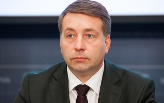 Satiksmes ministrs apsekos būvdarbus uz valsts ceļiem