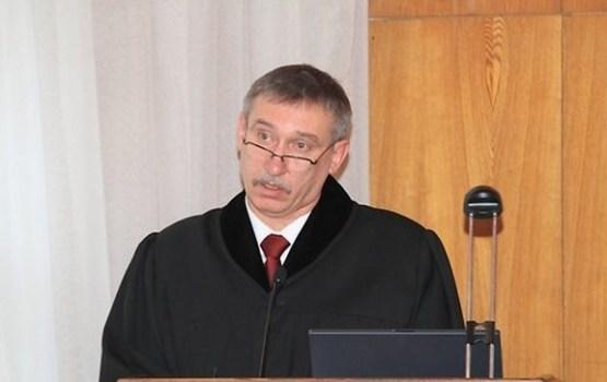 Latvijā krietni sarucis noziedzības līmenis