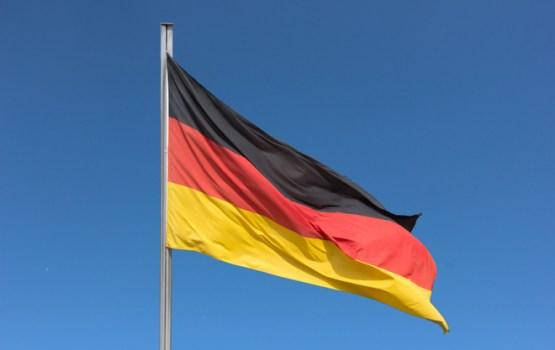 Vācijas vēstnieks Latvijā apmeklēs Daugavpili