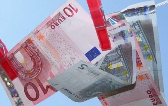 Latvijas Banka kļūs par vienas pieturas aģentūru naudas viltojumu pārbaudes jomā