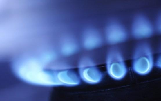 """""""Latvijas Gāzes"""" klientiem apkure ar dabasgāzi kļūs par 14% lētāka"""
