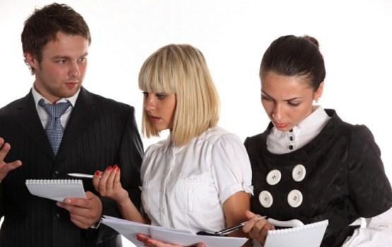 Latvijā reģistrēts 50,1 tūkstotis mikrouzņēmuma nodokļa maksātāju